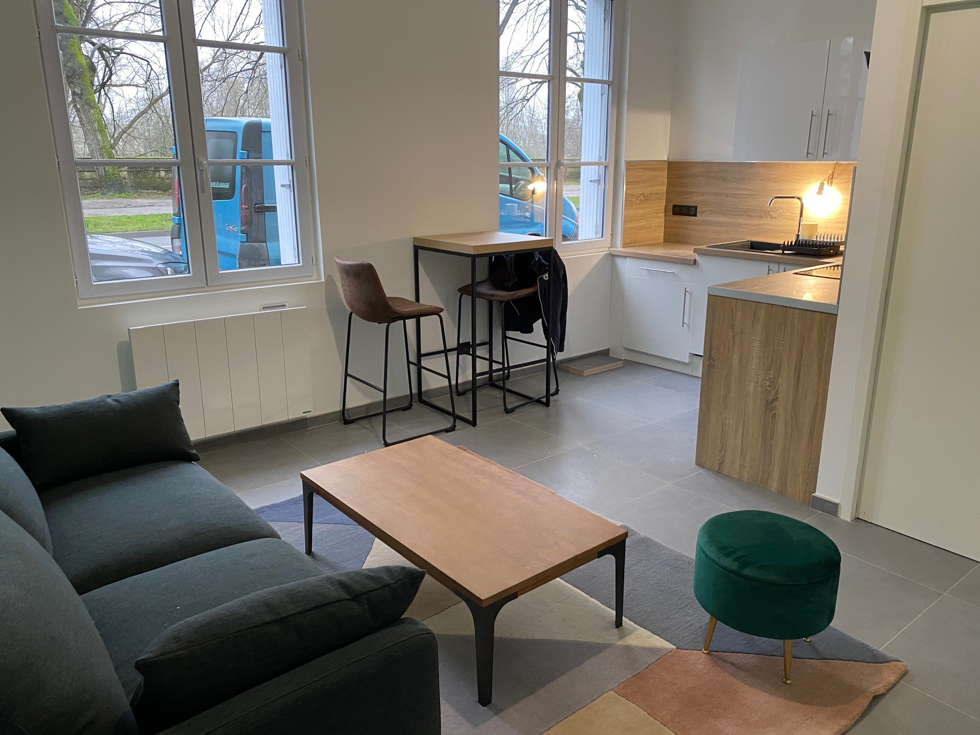 studio-meuble-quai-paul-bert