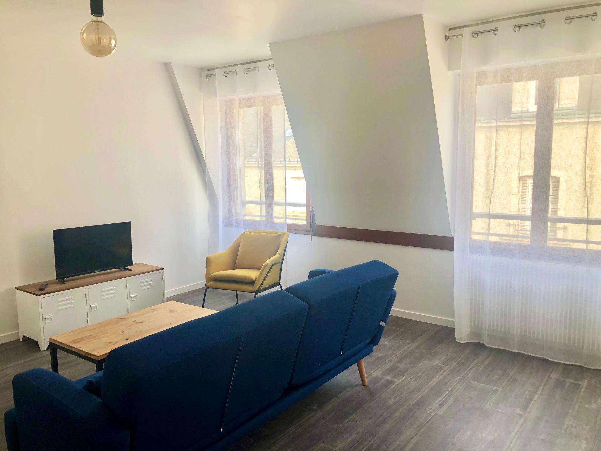 special-investissement-appartement-t2-renove-rue-victor-hugo