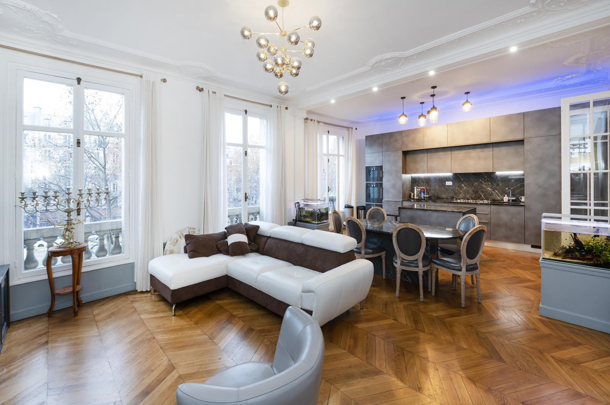 avenue-de-la-grande-armee-appartement-de-standing