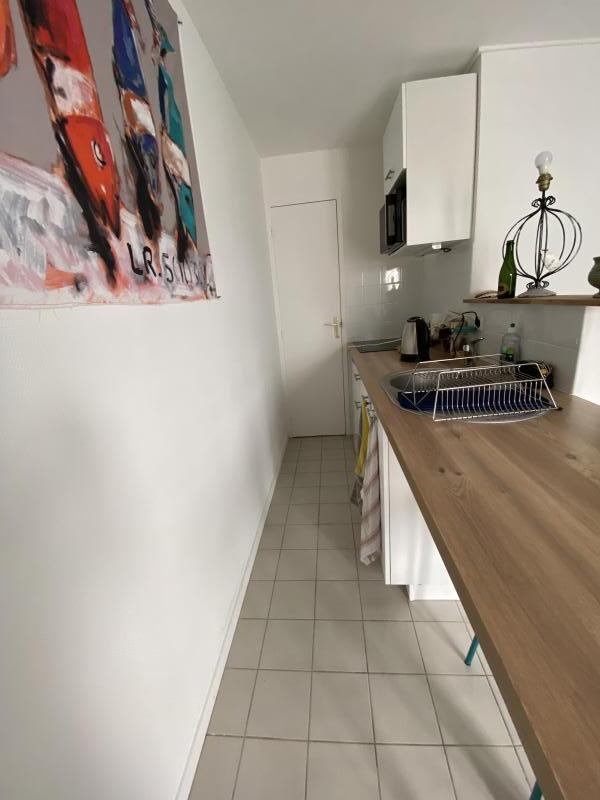 studio-meuble-parfait-pour-etudiants-en-medecine