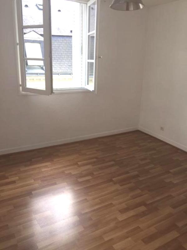 appartement-2-pieces-ideal-etudiant
