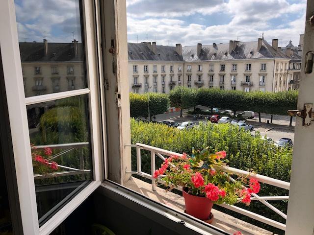 t3-meuble-rue-du-marechal-foch