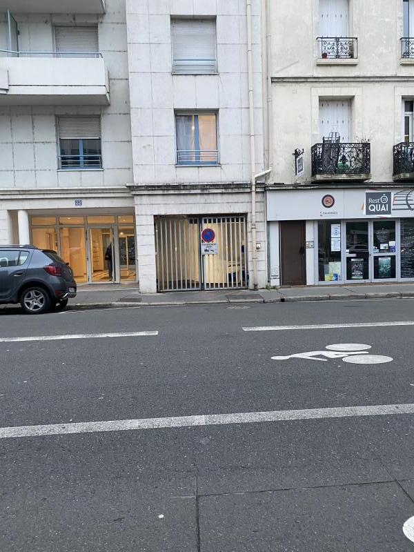 parking-ferme-et-securise-gare-de-tours