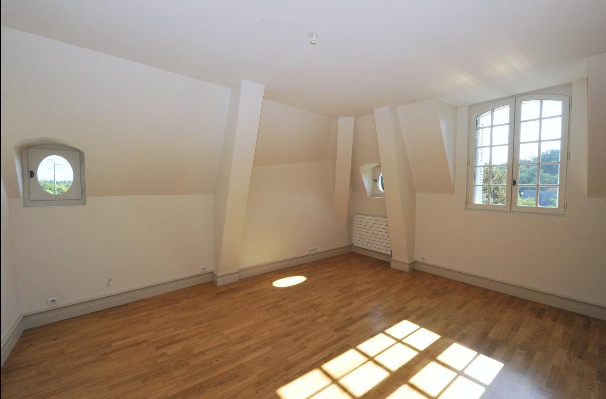 ideal-investisseur-appartement-de-standing-dans-manoir