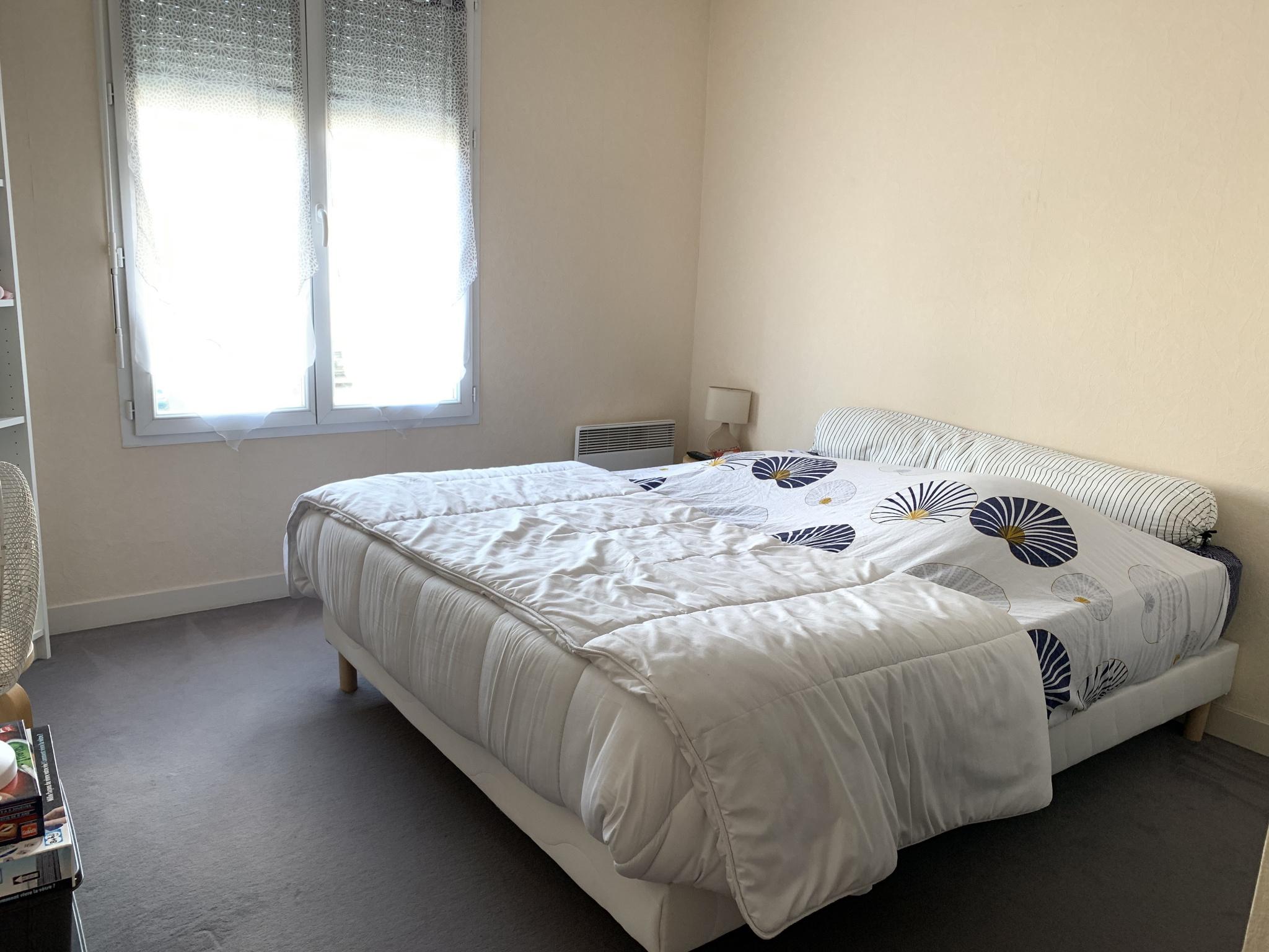 appartement-3-pieces-68m2