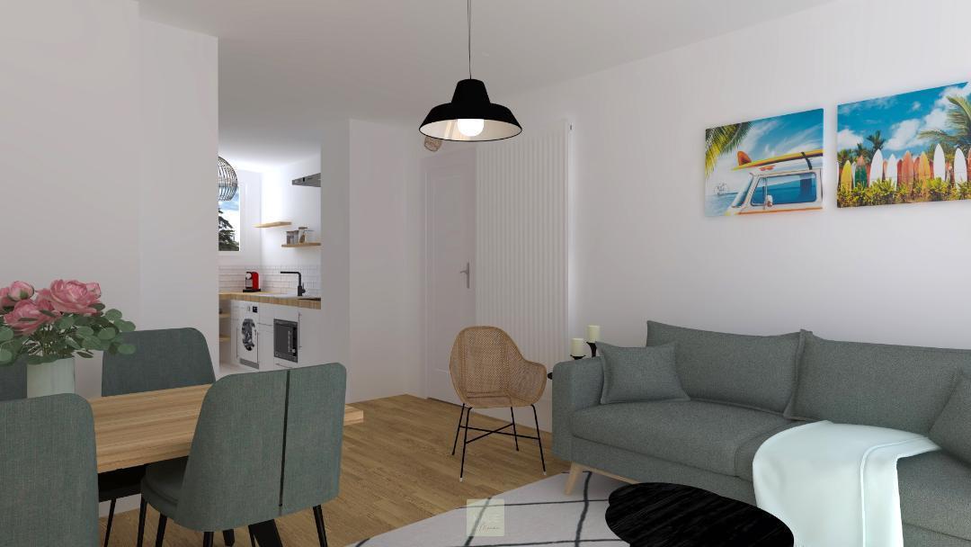 exclusivite-m-b-immobilier-quartier-giraudeau-t5-meuble