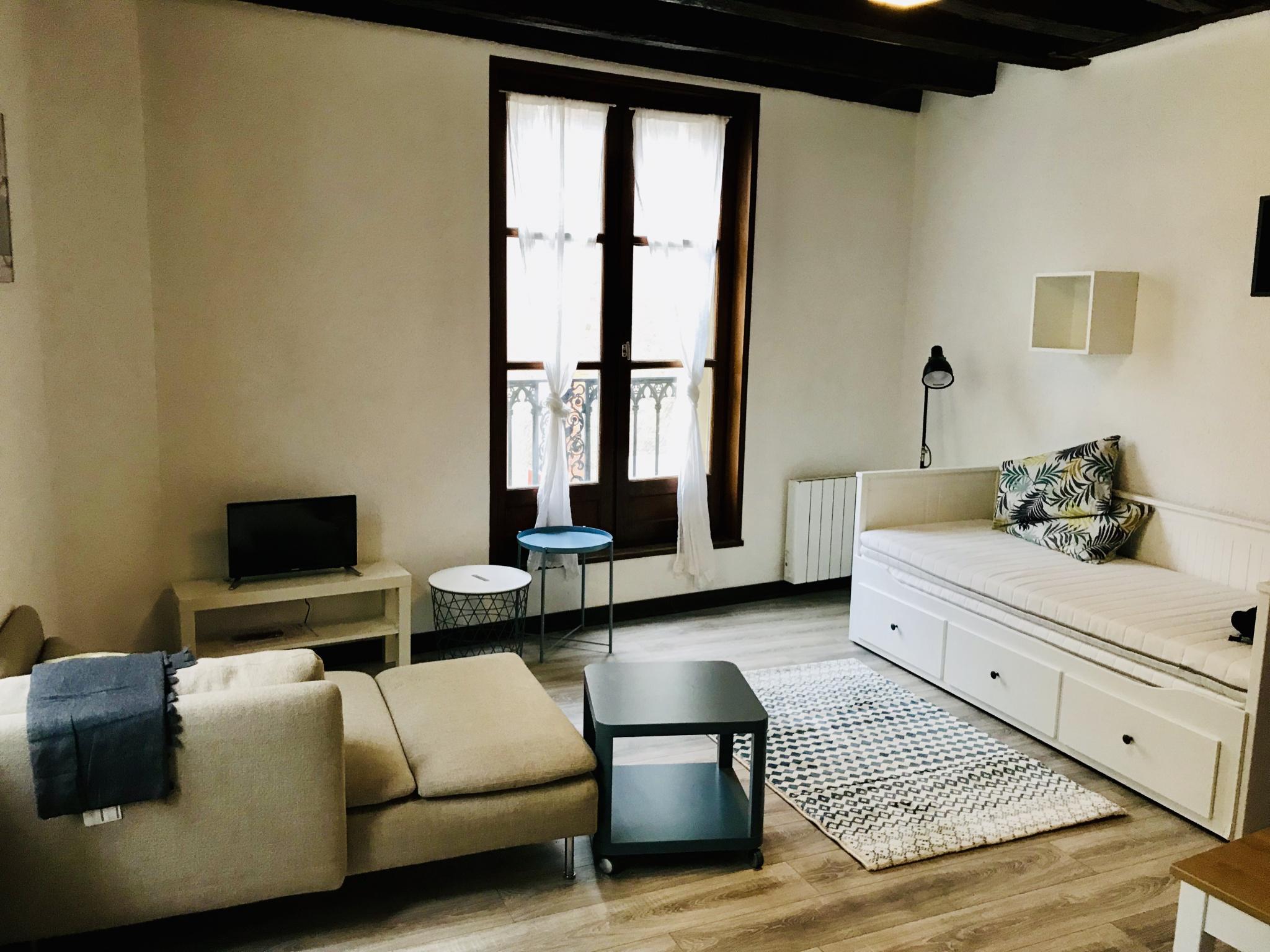 studio-meuble-centre-historique-de-tours