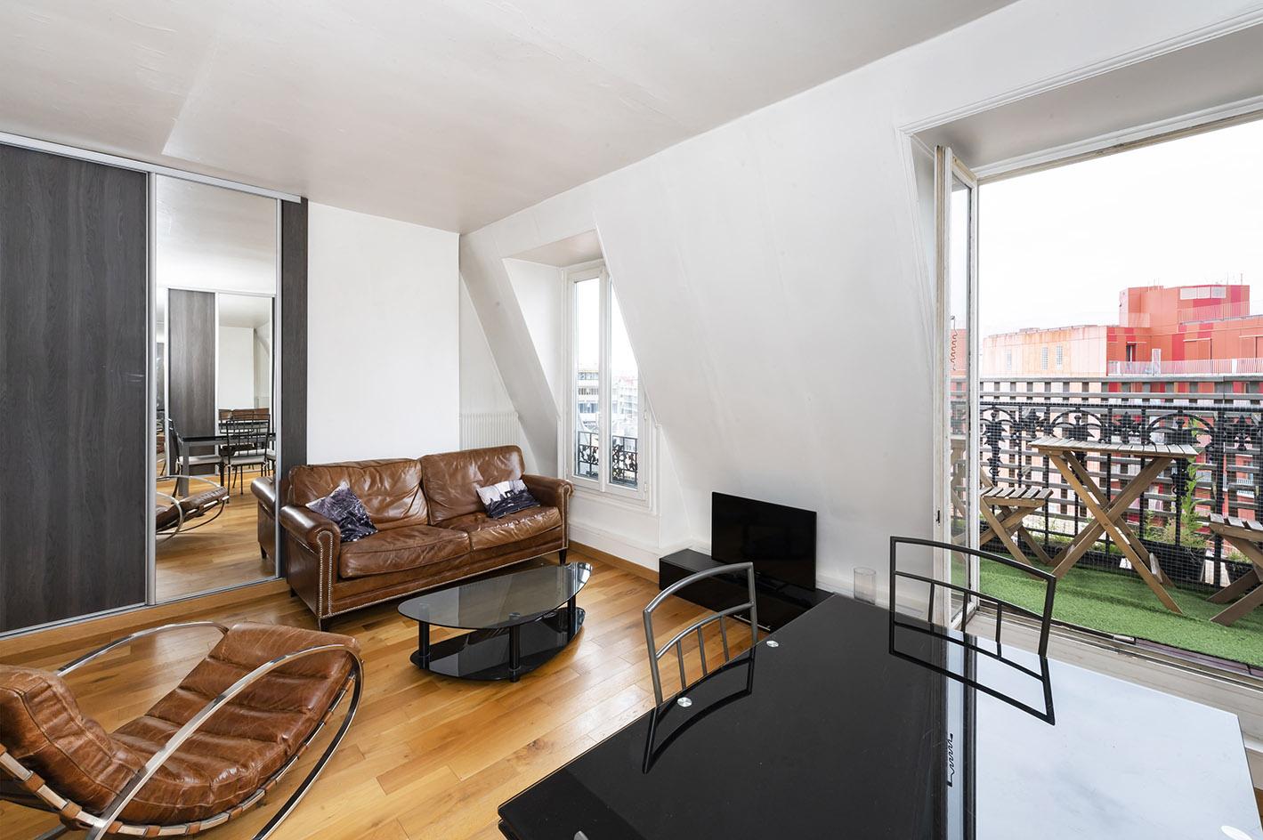 paris-75015-rue-desnouettes