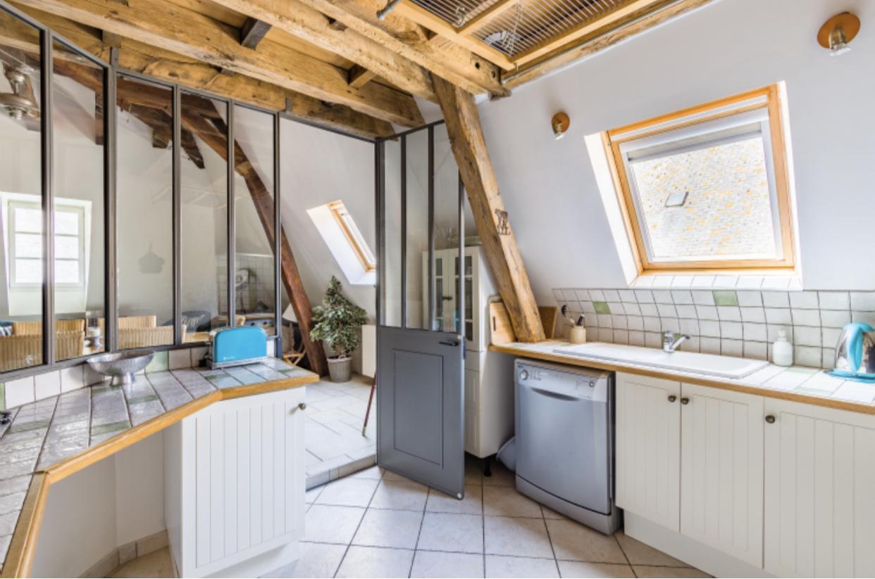 t4-meuble-au-pied-du-chateau-d-amboise