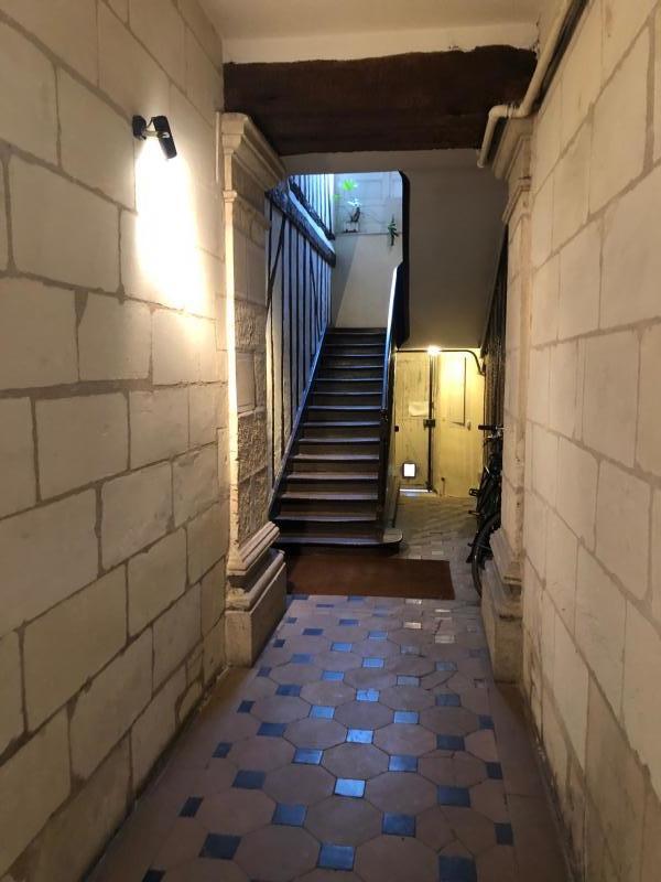 avant-premiere-appartement-type-2-meuble-rue-de-la-scellerie