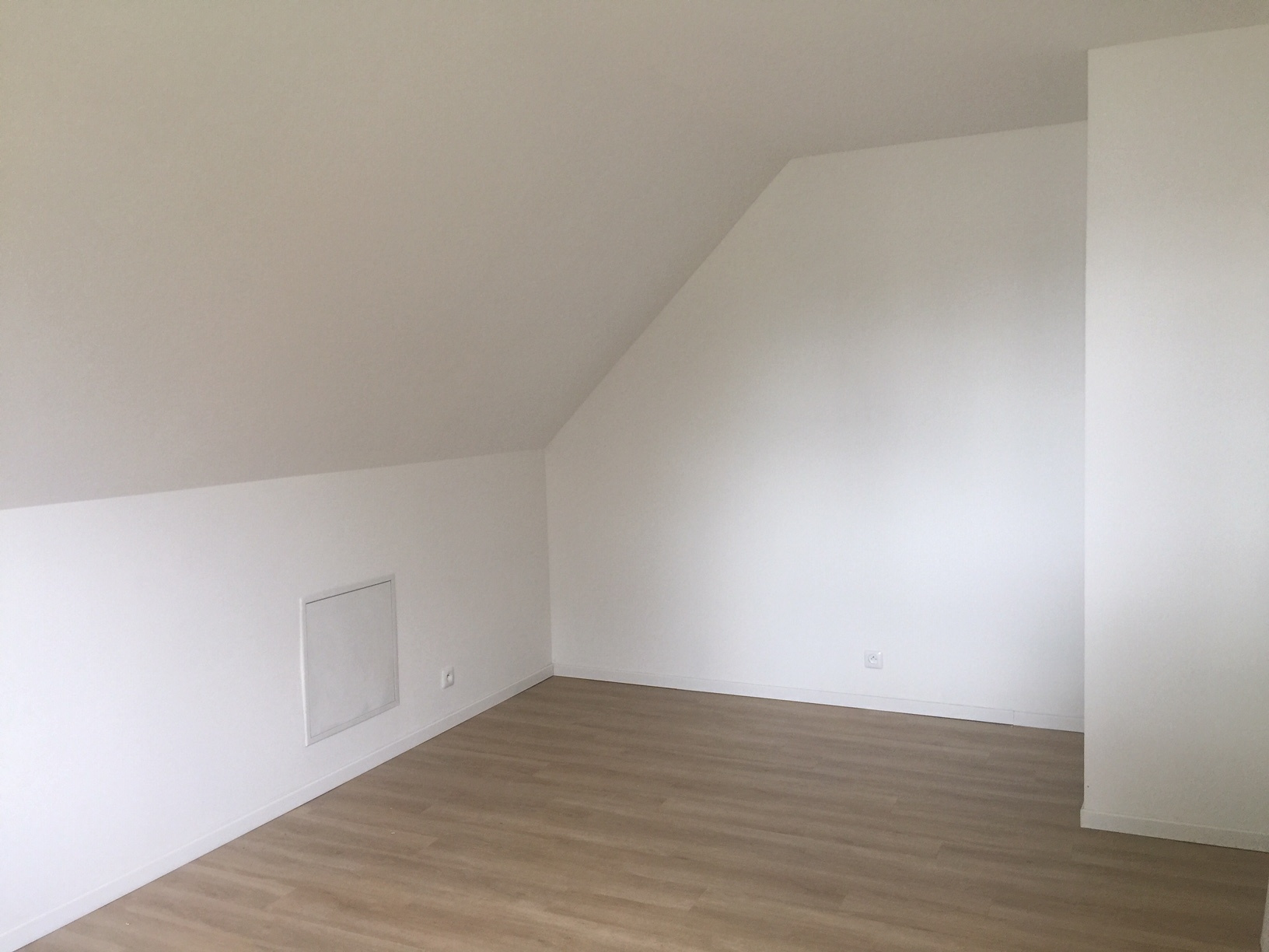 exclusivite-m-b-immobilier-maison-neuve-loi-pinel