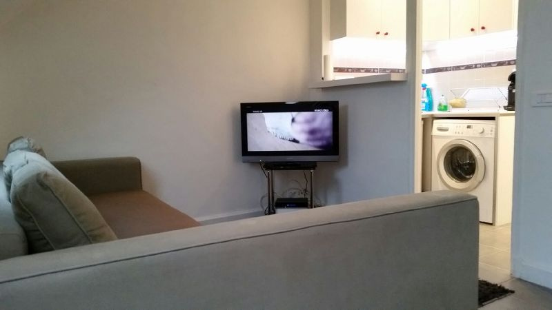 t2-meuble-28m2-830-cc