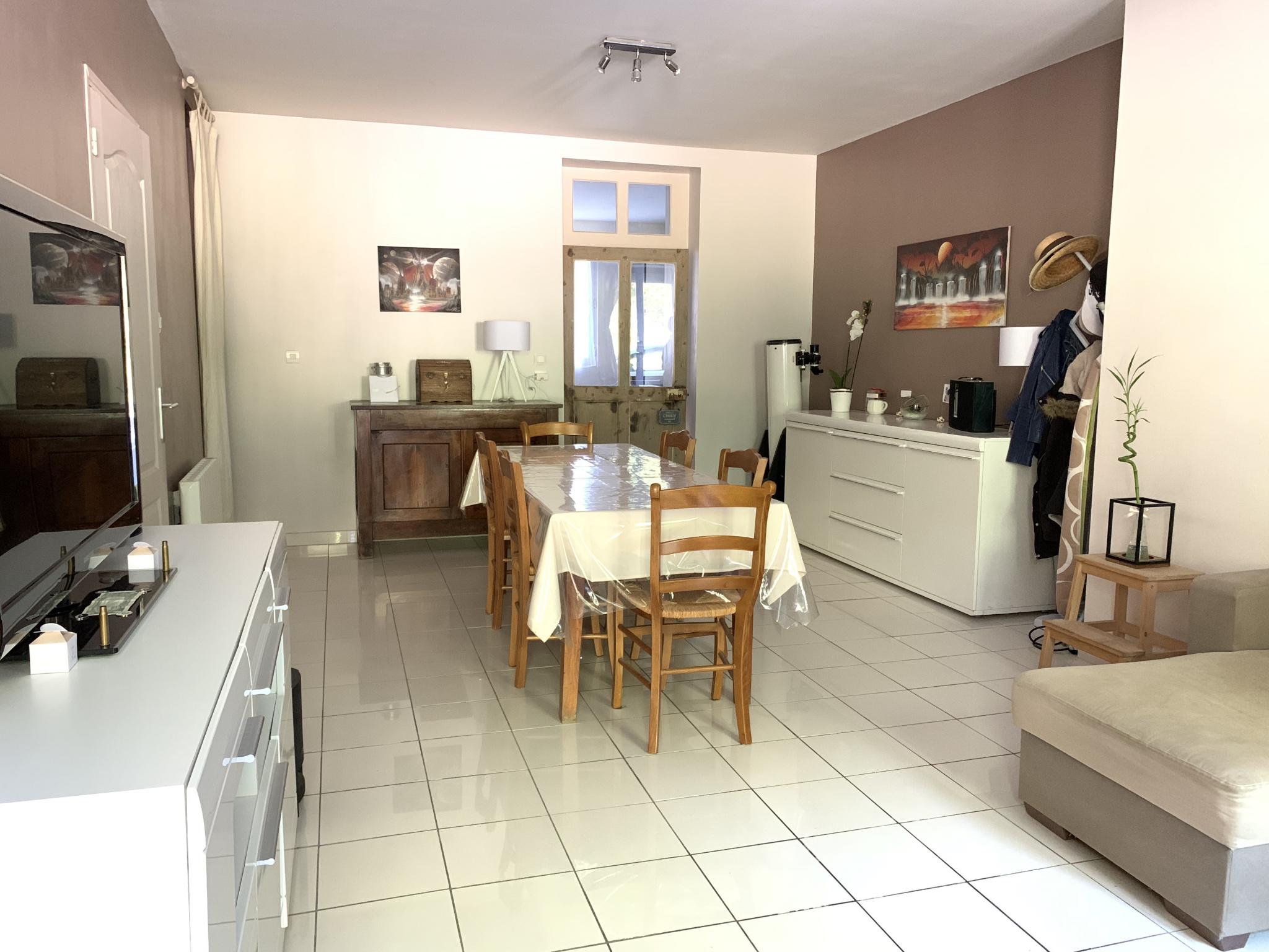 maison-153m2-montbazon