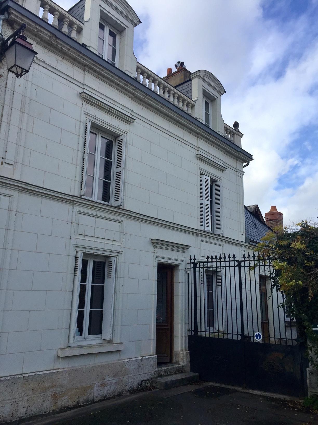 exclusivite-m-b-immobilier-maison-familiale-au-coeur-d-amboise