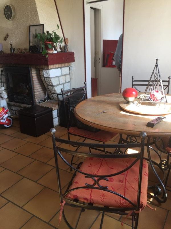 ideal-investisseur-maison-loue-souvigny-de-touraine