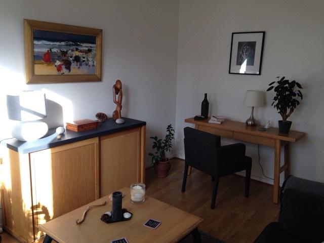 t2-meuble
