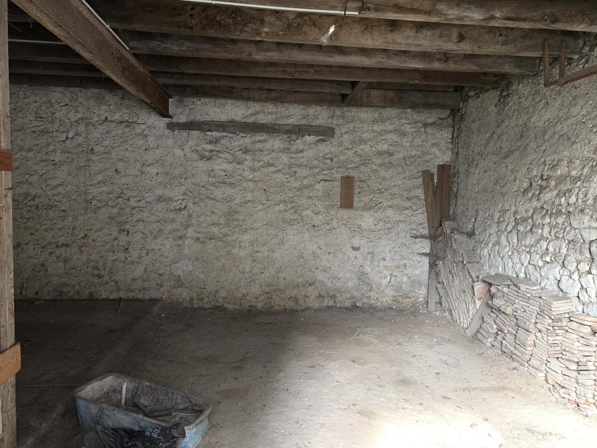 maison-3-pieces-82m2