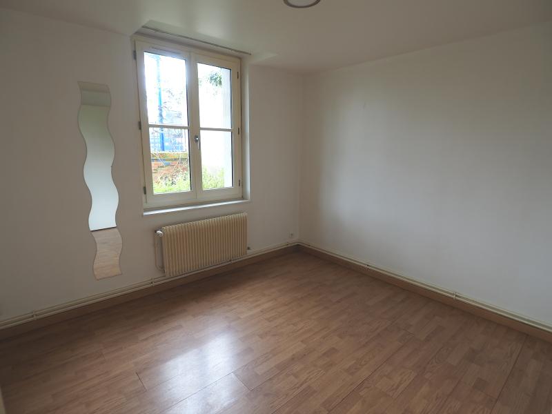 appartement-t3-centre-ville-de-saint-avertin