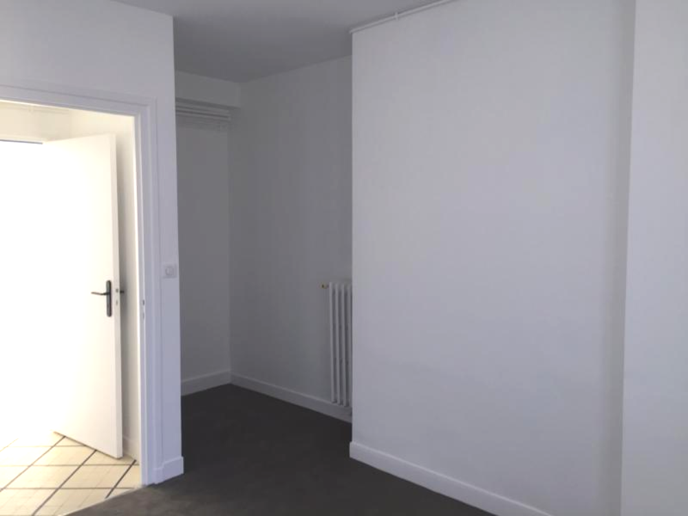 exclusivite-m-b-immobilier-t3-au-coeur-de-tours
