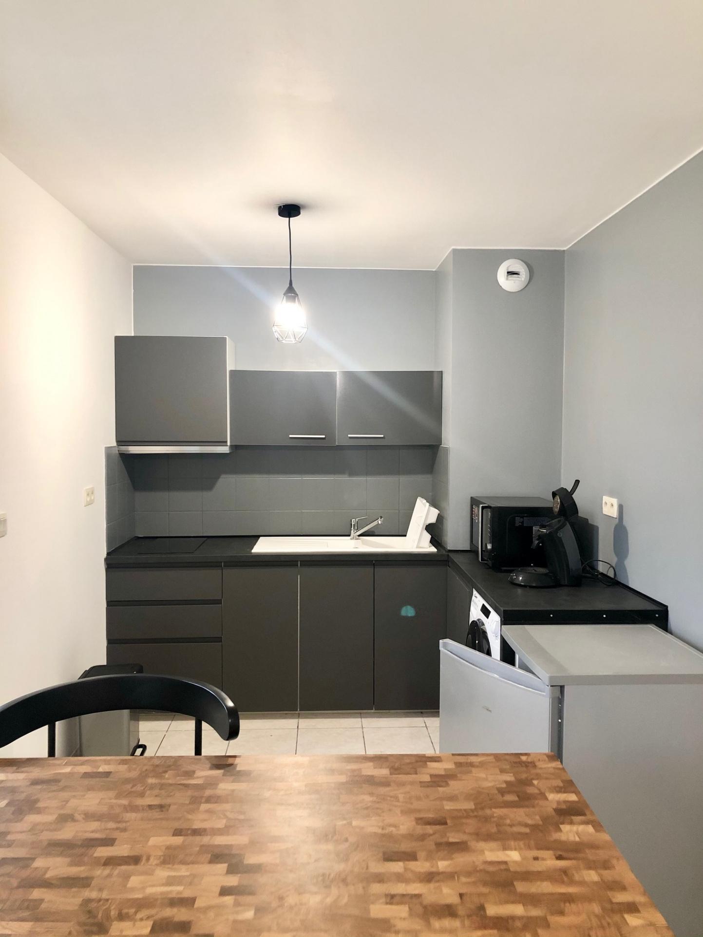 exclusivite-m-b-immobilier-t2-meuble