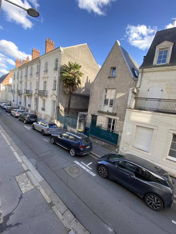 quartier-des-halles-appartement-t3-avec-place-de-parking