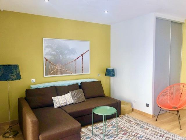 studio-meuble-tours-les-halles