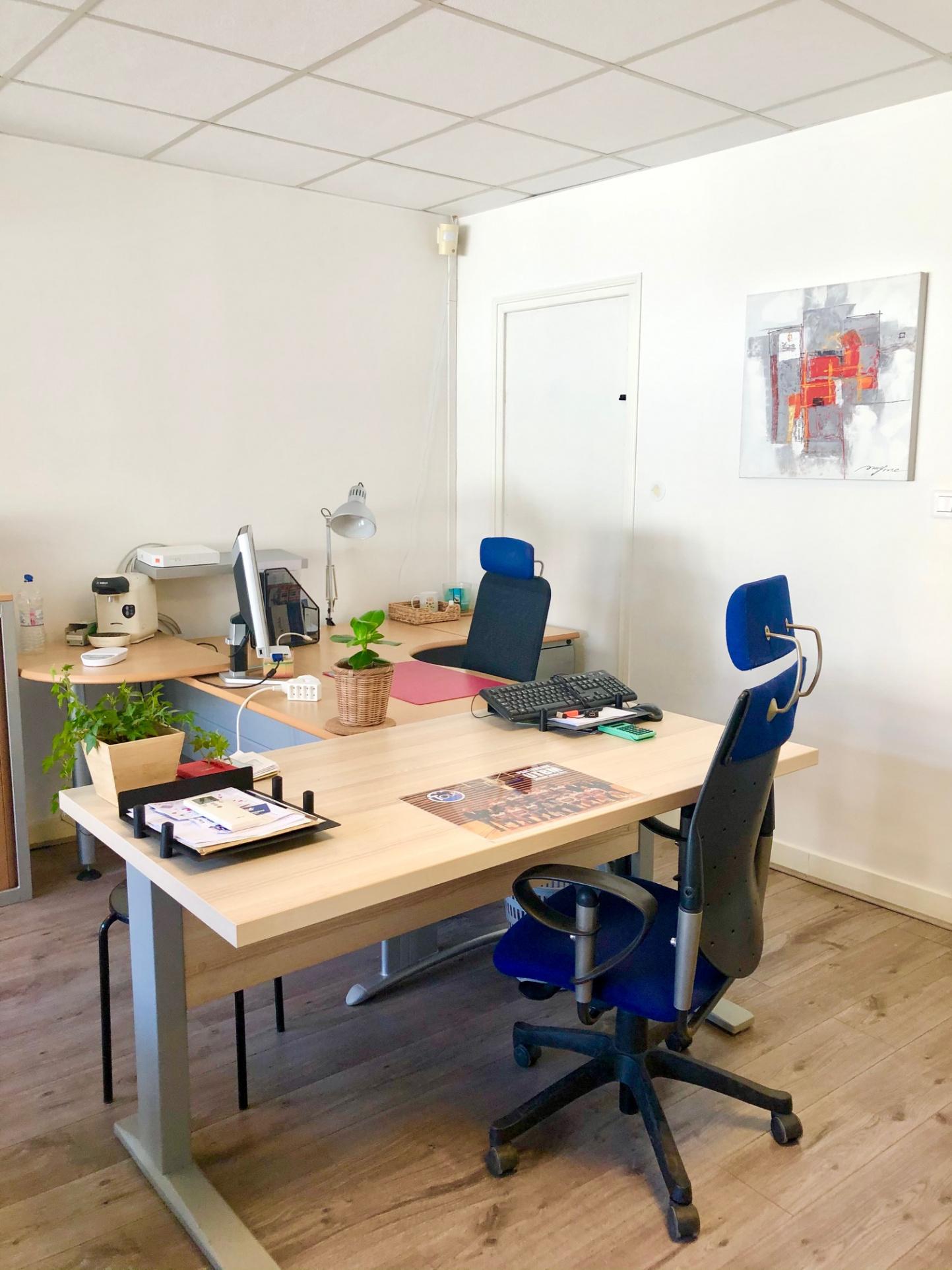 amboise-bureaux-a-louer