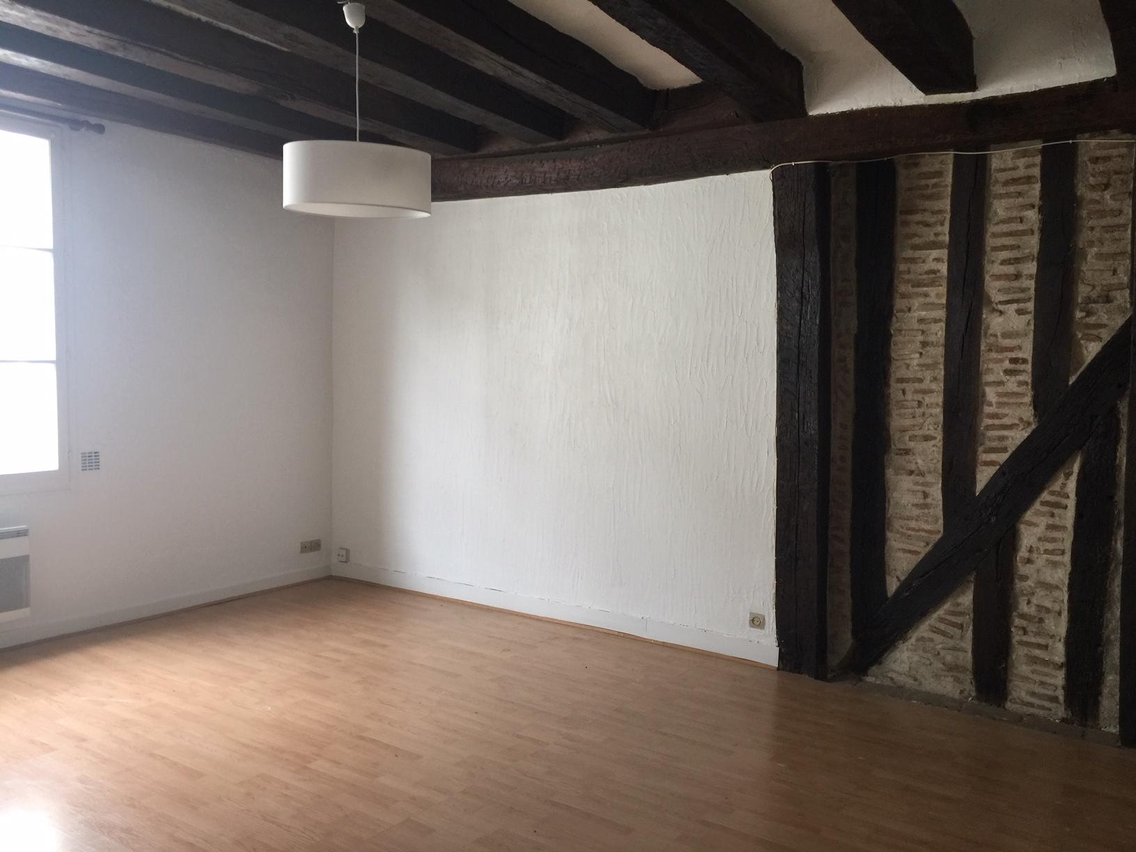 rue-colbert-appartement-type-2