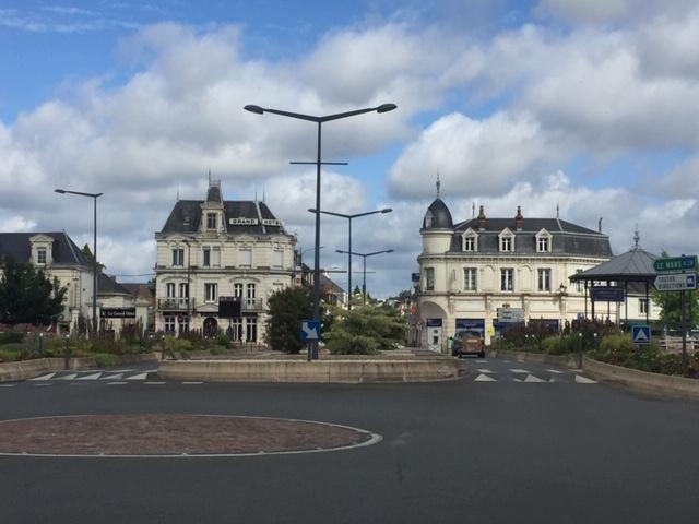 chateau-du-loire-t2