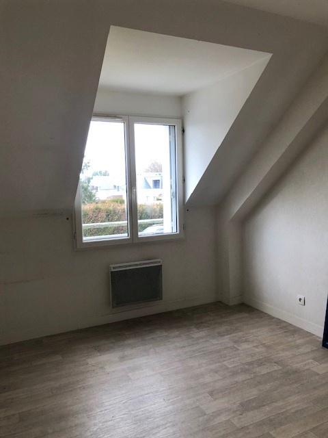 maison-t3-ballan-mire