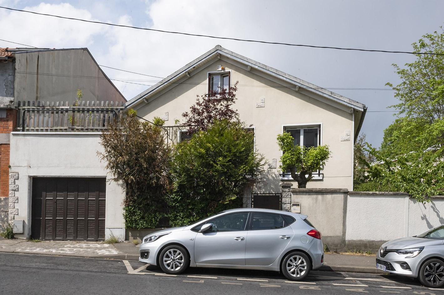 maison-100m2-montreuil