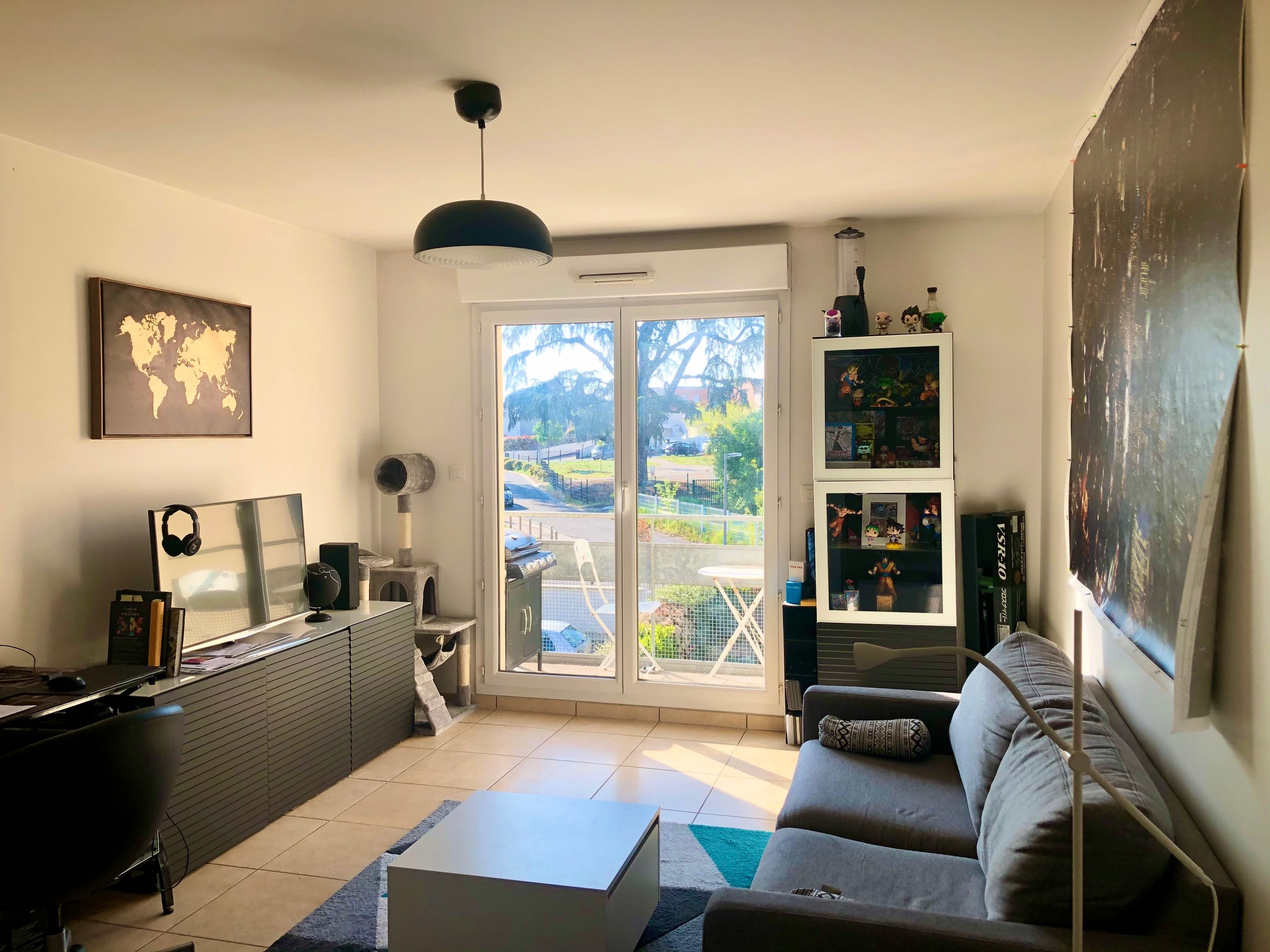 ideal-investisseur-appartement-avec-balcon-proche-des-deux-lions