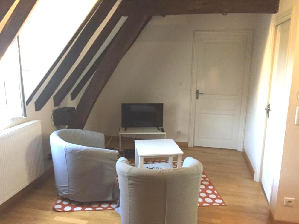 exclusivite-m-b-immobilier-proche-pslv-et-institut-de-formation-des-professions-de-sante