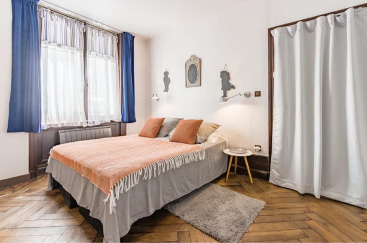studio-meuble-au-pied-du-chateau-d-amboise