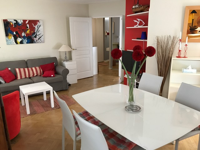 t2-meuble-50m2-paris-15eme-1490-euros-cc