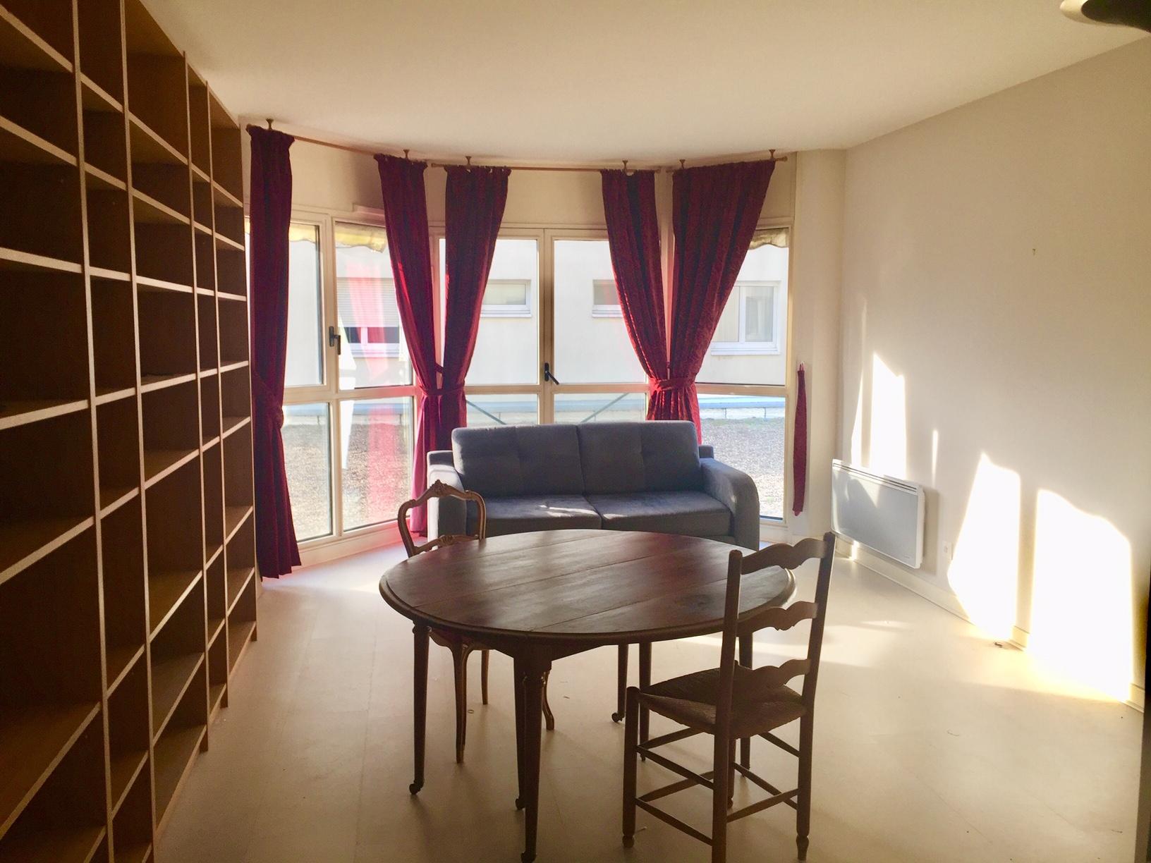 residence-senior-l-orangerie-rue-victor-hugo
