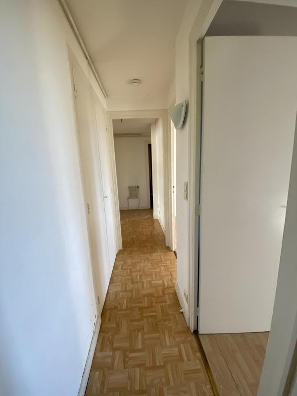 centre-ville-de-tours-prebendes-appartement-t3
