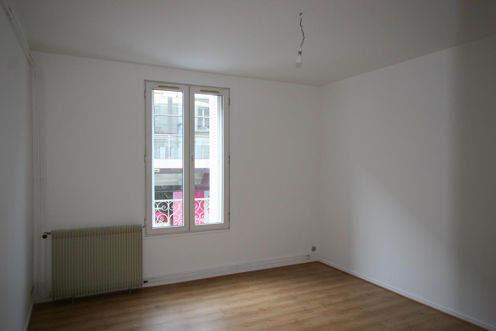 t2-rue-bernard-palissy