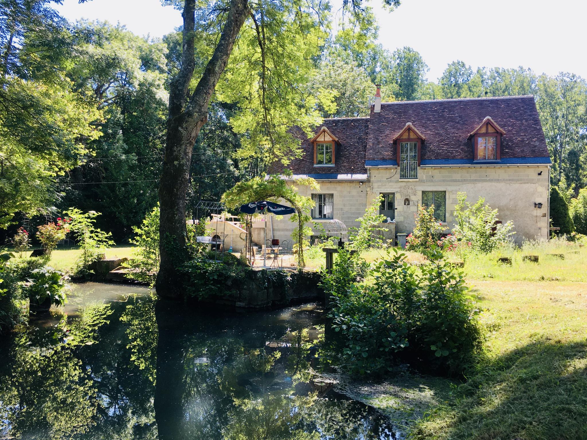 ancien-moulin-du-17-eme-18-eme-aux-portes-d-amboise