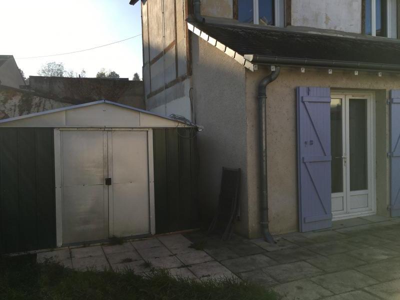 ensemble-immobilier-maison-d-habitation-et-local-commercial-hyper-centre-d-amboise