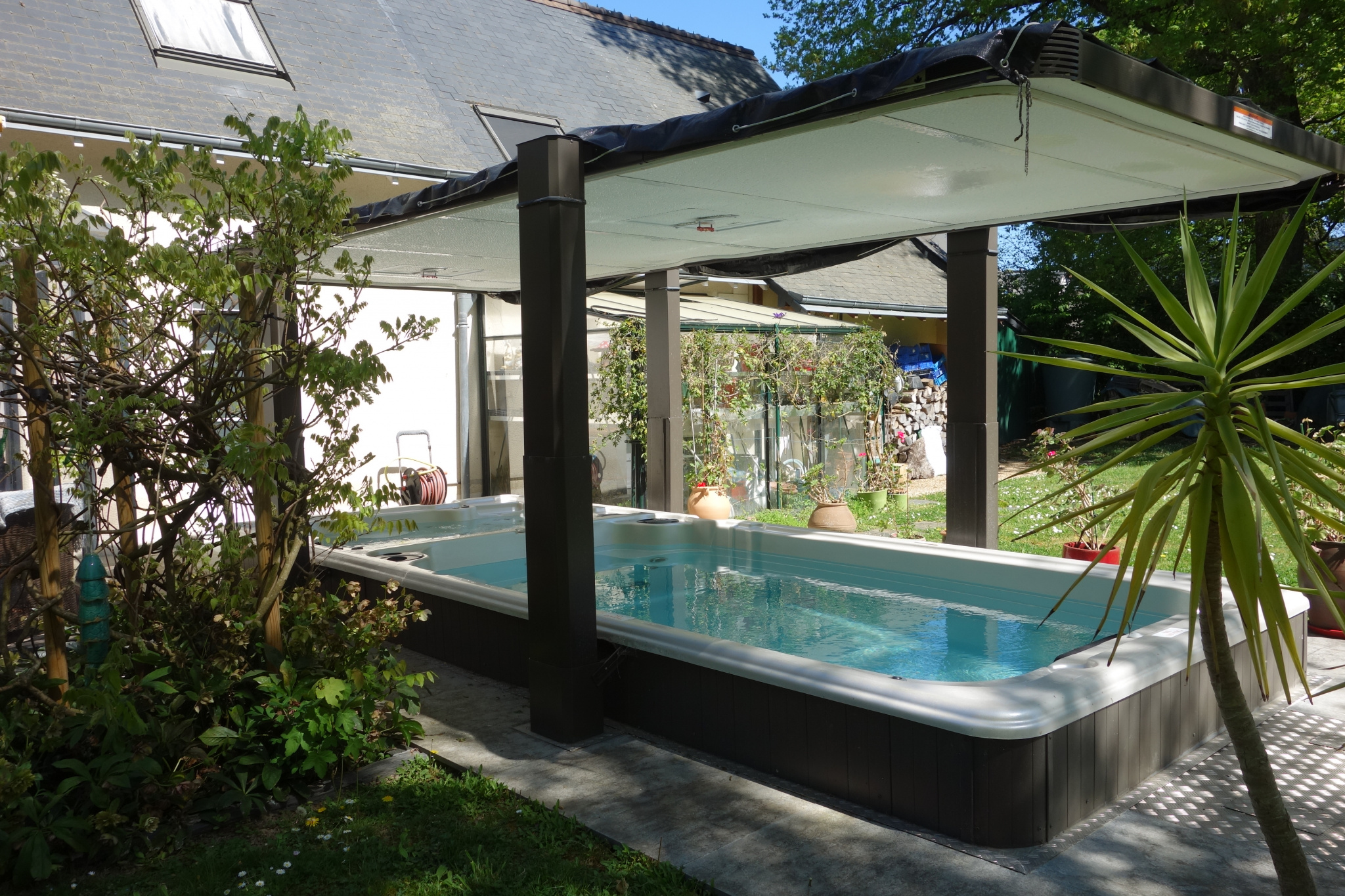 propriete-amboise-centre-exclusivite