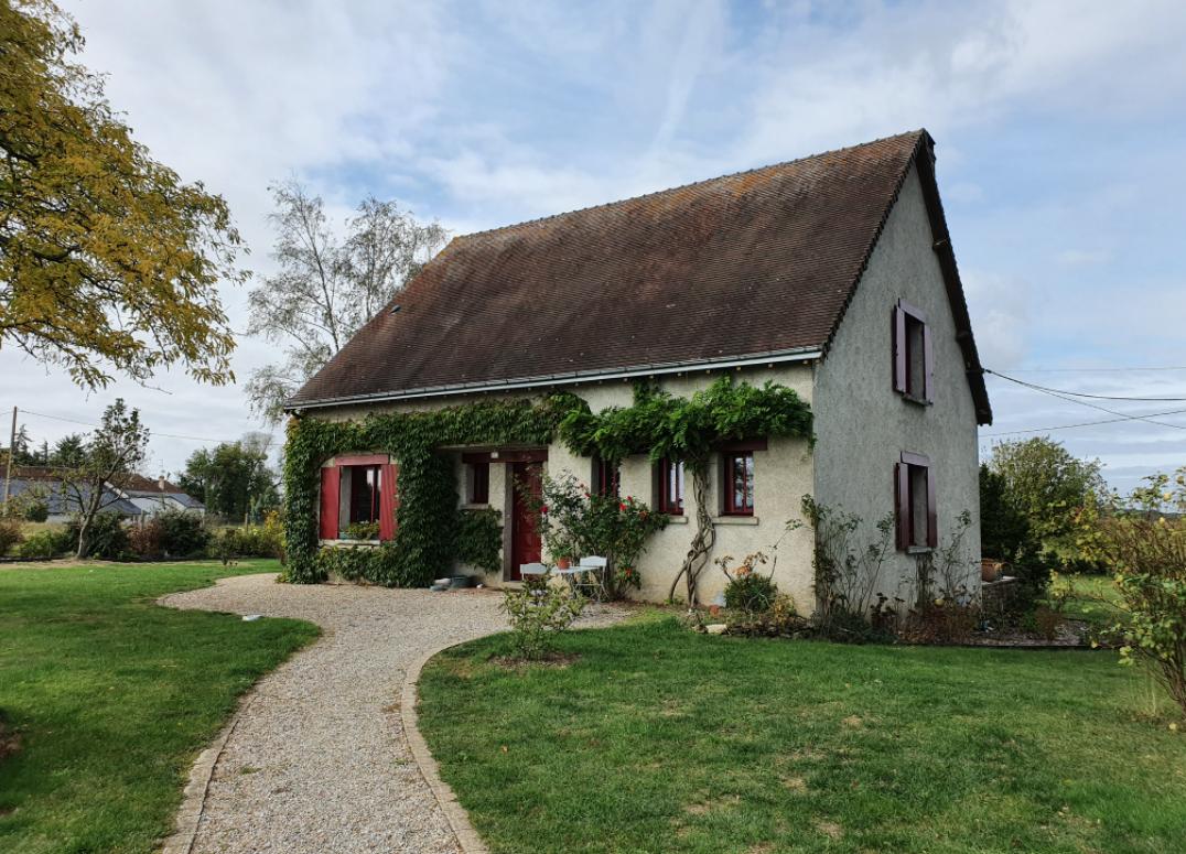 nouveaute-saint-ouen-les-vignes-160-m2