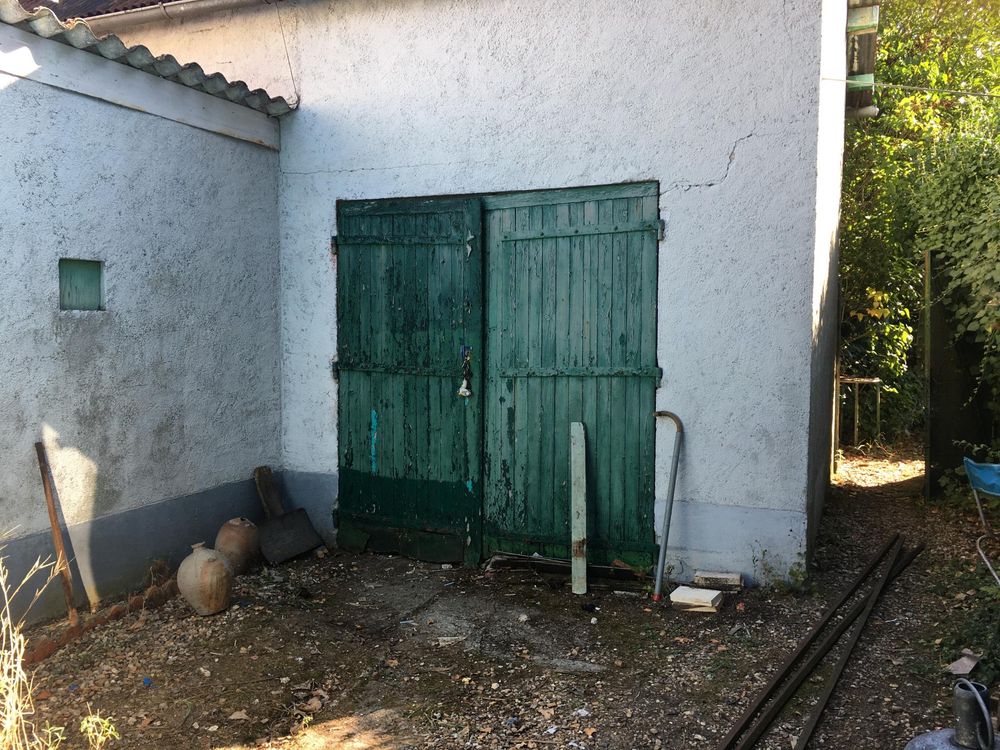 amboise-maison-a-restaurer
