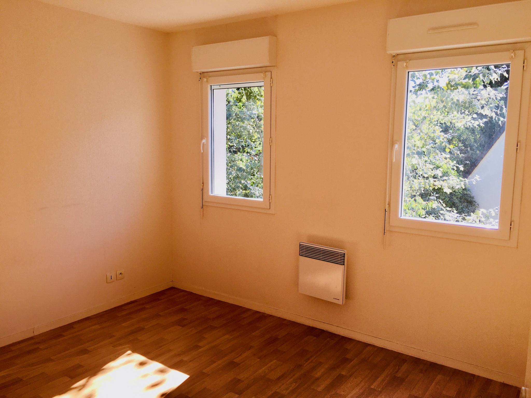 amboise-type-2-dans-petite-residence