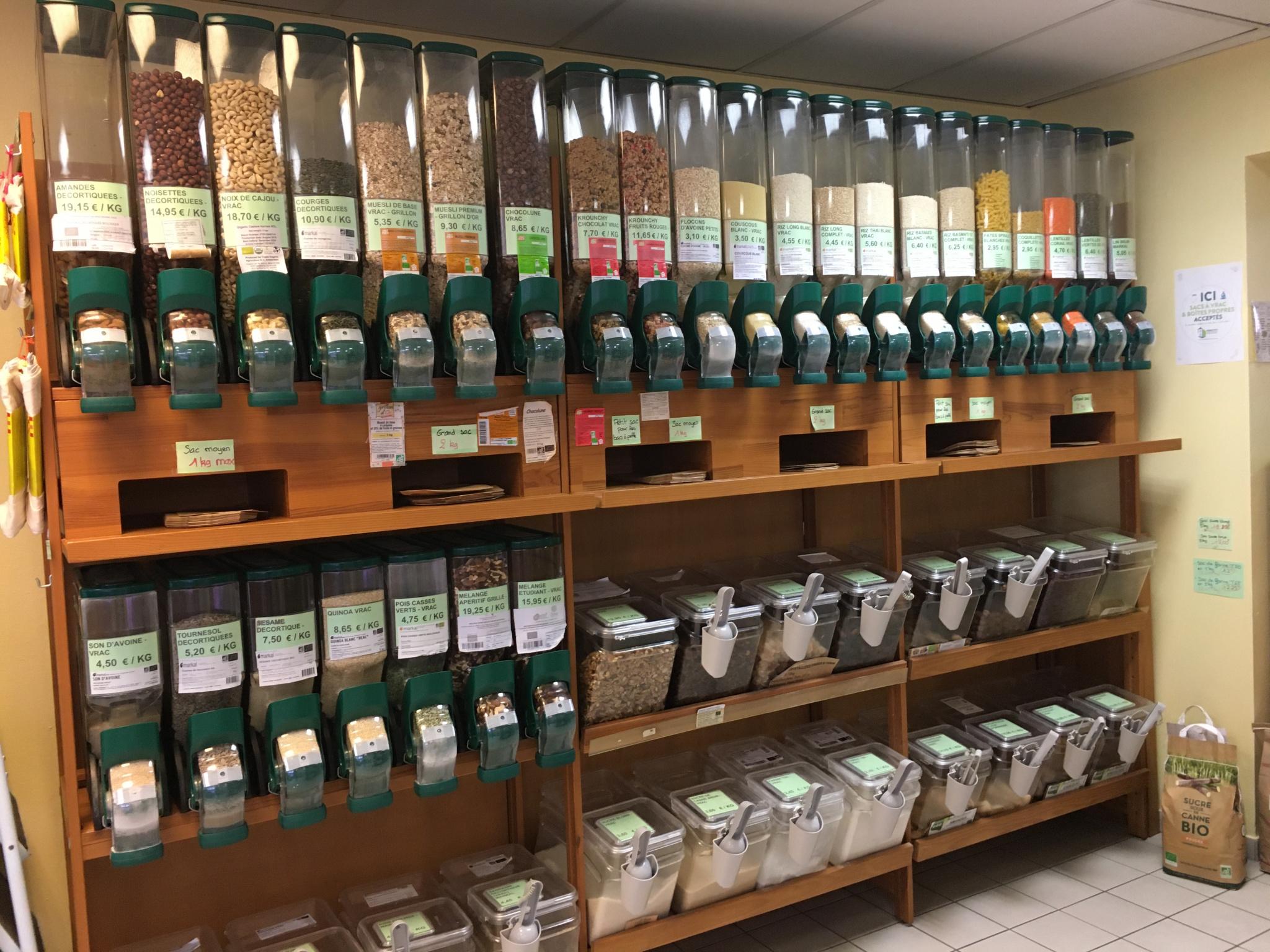 fonds-de-commerce-magasin-bio-amboise-centre