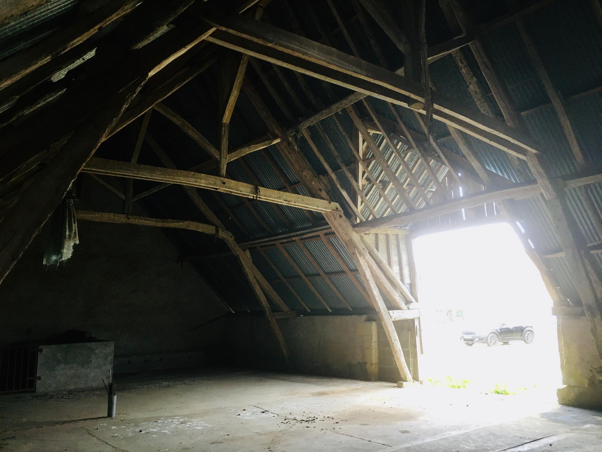 grange-de-200-m2-avec-terrain