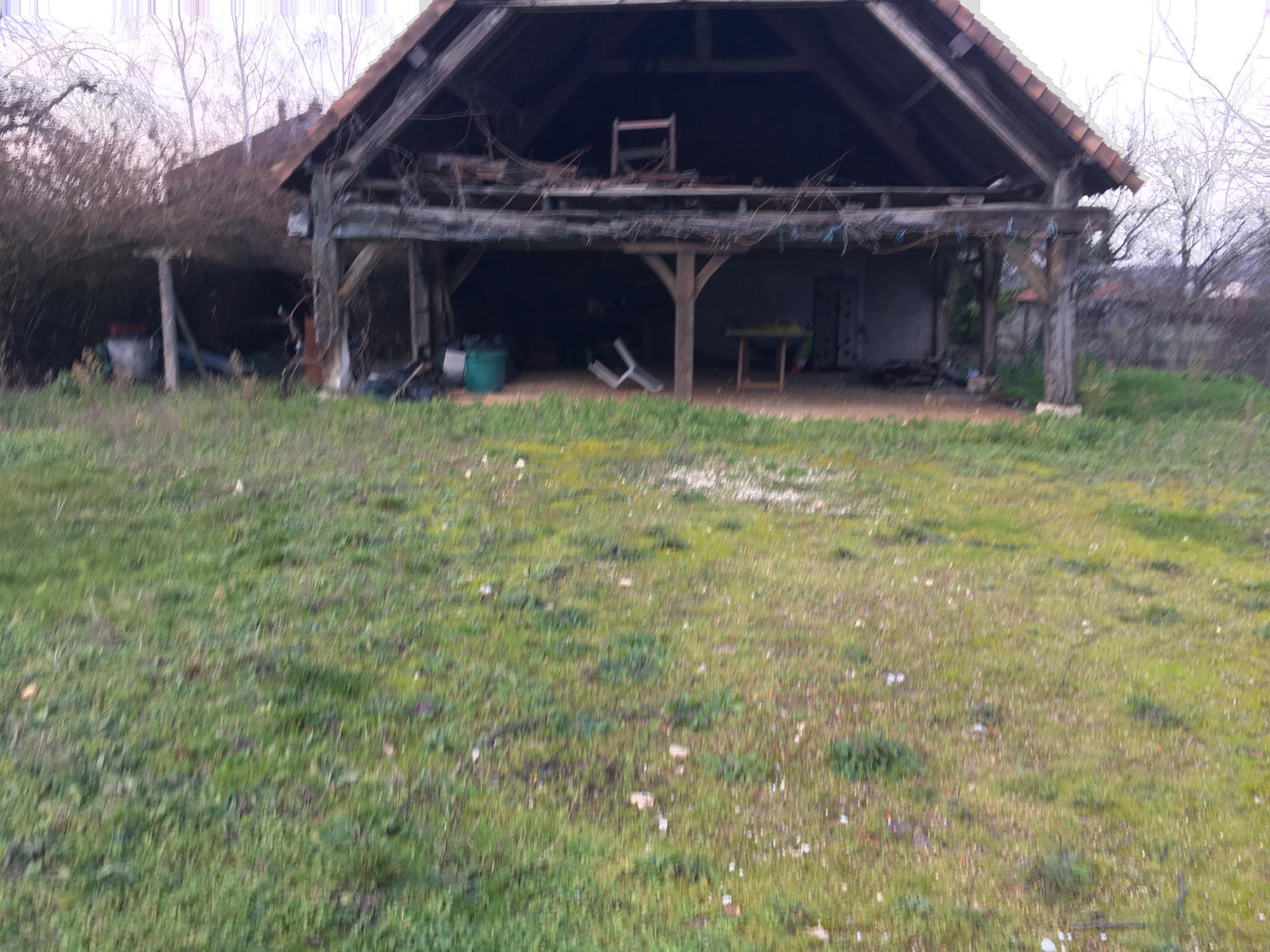 terrain-de-2507m2-a-acheter-a-chaumont-sur-loire