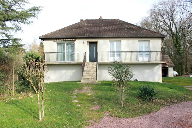 maison-veigne-125m2